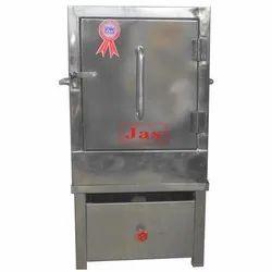 Automatic Idli Making Machine