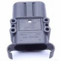 REMA BATTERY CONNECTOR DIN IP23 320A MALE