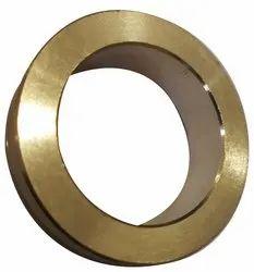 Brass Balancing Ring, For submersible pump