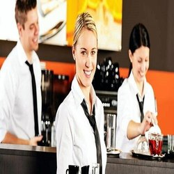 Flexi Staffing Services