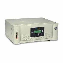Microtek M Sun 1435 1135VA 12V Solar Inverter UPS