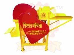 Mini Chaff Cutter Machine
