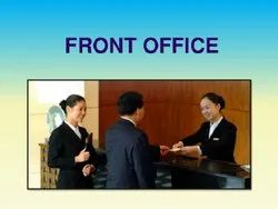 Office Assistants Services