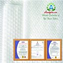 Disposable Cleaning Non Woven Fabric