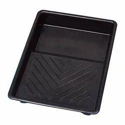 Plastic Paint Trays