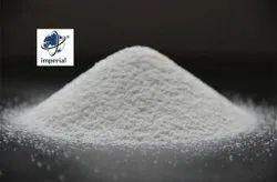 Di Sodium Hydrogen Phosphate Dihydrate AR