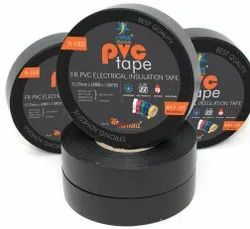FR Electrical Insulation Tape