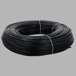 1 sqmm Polycab Electrical House Wire, 90m