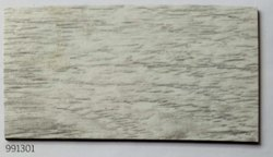991301 Durofloor Vinyl Wooden Planks