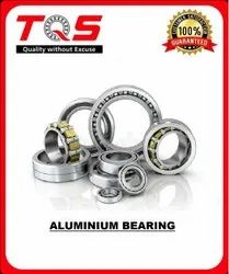 Aluminium Bearing