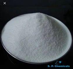 Reagent Grade Sodium Bisulphite