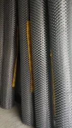 GI Chicken Wire Mesh, For Pottery Farm, Thickness: 1.6 Mm