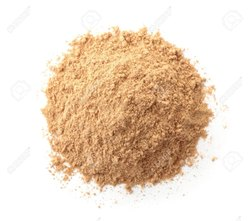 Dry Ginger Powder, Packaging Type: Loose