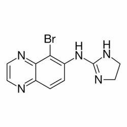 Brimonidine Tartrate IHS/IP/EP/USP