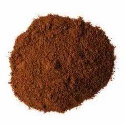 Clove Powder, Packaging Type: Bag, Packaging Size: 25 kg