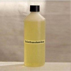 Orynochem Triethanolamine (TEA)