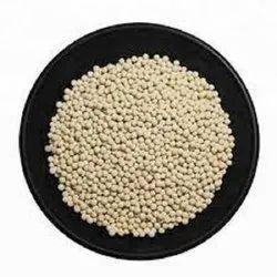 Oxygen Generation Molecular Sieves Lithium Zeolite 13x - 1.7 - 2.4mm