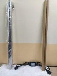Puredrop UV Barrel Water Sterilizer 55 Watt