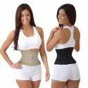 Tummy miss belt