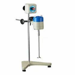 Laboratory Standard Stirrer