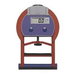 Digital Grip Dynamometer