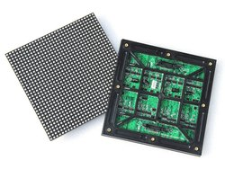 P6mm Outdoor LED Module