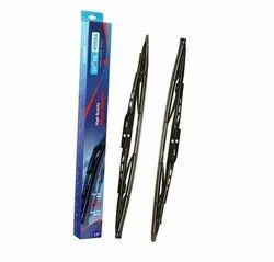 Wiper Blades For All Cars 12 To 26 Inches