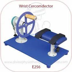 Wrist Cercomdector