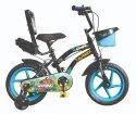 Kids Cycle Gumpy 14t