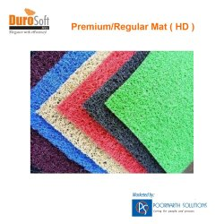Duro Soft Premium / RegularMat