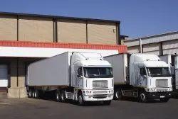 Offline Cold Chain Logistics Service