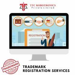 Trademark Registration, Brand Registration, Trademark Registration Consultants, Trademark Services