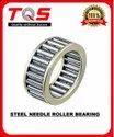 Steel Needle Roller Bearing