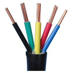DIGNITY 2.5MM Pvc Copper Wire