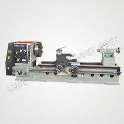 VGH-558 Geared Head Extra Heavy Duty Lathe Machine