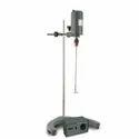 Remi Direct Drive RQ-134L/D Stirrer