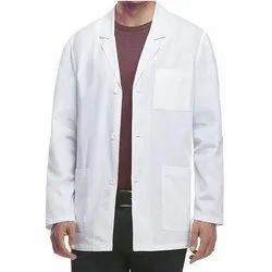Doctor Coat or Apron