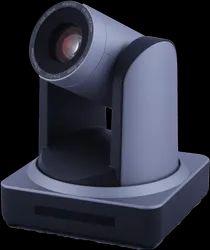 Zoom Video Conferencing Camera