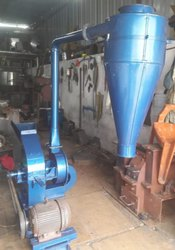 Cattle Feed Grinder, 200 kg per hr