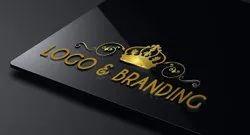 Emblem Logo Designing Services
