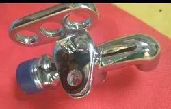 Locking Tap