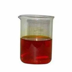 Liquid Sulphur 15%
