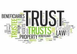 Trust Legal Service, Pan India