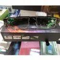 Full HD Spy Glasses Camera