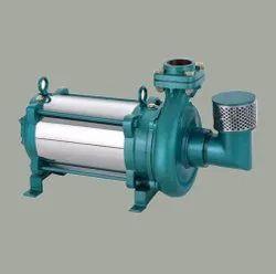 V7 Open Well Pump