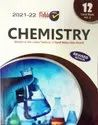 English Full Marks 12th Chemistry Guide (vol-2)
