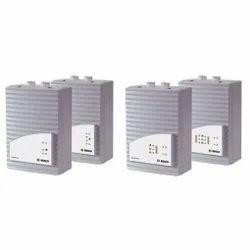 Bosch FAS 420 Aspiration Smoke Detector