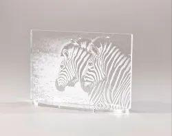 Acrylic Laser Sheet