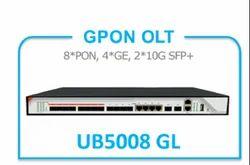 UBIQCOM UB5008 GL