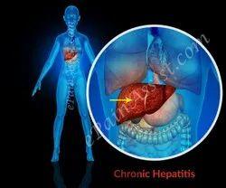 Medicine Hepatitis Treatment Services